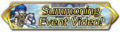 Home Screen Banner Seliph Scion of Light Preview Video.webp