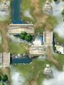 Map X0282.webp