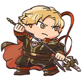 Zeke past unknown pop04.png