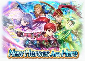 Banner Focus New Heroes Despair and Hope.png
