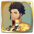 CYL Claude Three Houses Academy Arc.png