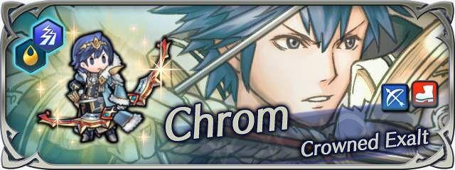 Hero banner Chrom Crowned Exalt.jpg