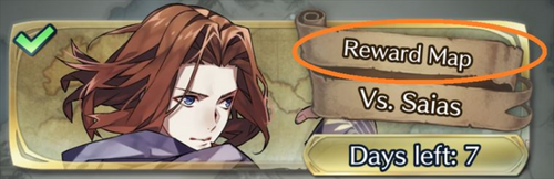 News Saias Name Error.png