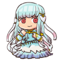 Ninian oracle of destiny pop01.png