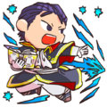 Reinhardt thunders fist pop04.png