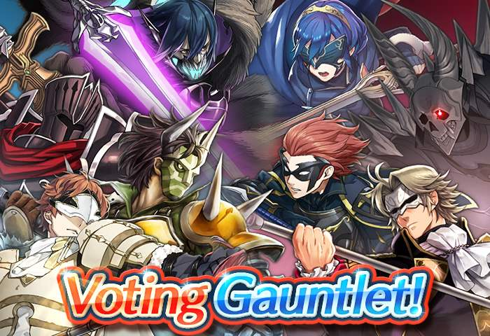 Voting Gauntlet Shrouded Skirmish.png