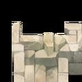 Wall normal ES 1.png