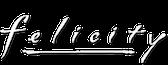 Felicity Wiki