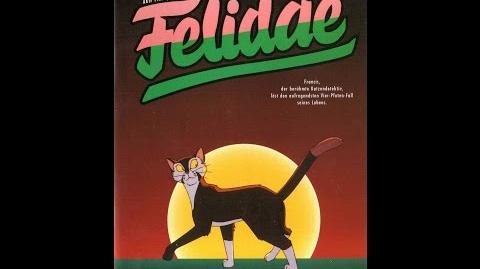 Felidae_(1994)_—_German_Audio_with_English_Subtitles_(Closed_Captioning)_FULL_MOVIE
