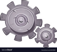 Cartoon-stone-gears-vector-16193325