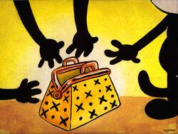 2012-12-26-magicbag.jpg