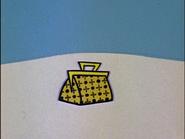 Magic Bag-Felix 1959