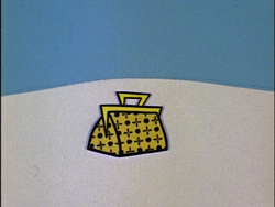 Magic Bag-Felix 1959.png