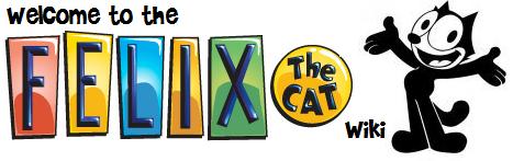 Felix-cat-welcome.png