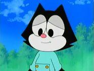 Baby Felix The Cat 5