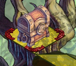 ClosedNormalChest.PNG