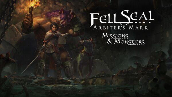 Missions and Monsters Splash Art.jpg