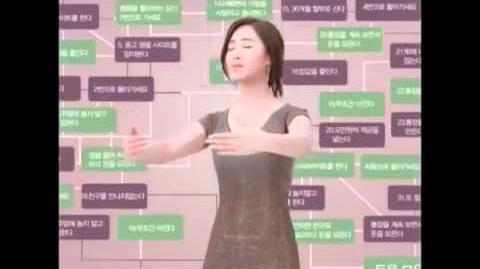 마몽드_토탈_솔루션_광고_유리_명품백