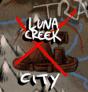 Lunacreekfenaurmap