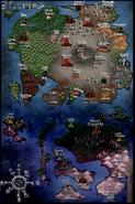2016-FEnaur-Map-maplogores