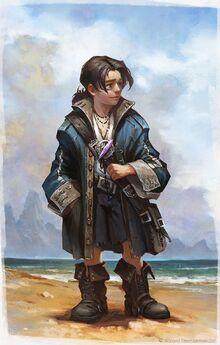 39cfdf37f5311156efc29c339e815e8e--character-portraits-character-ideas.jpg