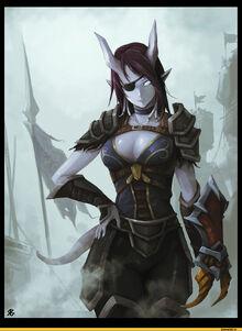 Draenei-monk-World-of-Warcraft-Игры-1559988.jpeg