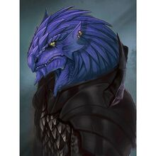 76fd559820d0148ba192afb18ac025fe--dragonborn-dungeons-and-dragons-character-ideas.jpg
