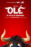 FerdinandPoster Latino