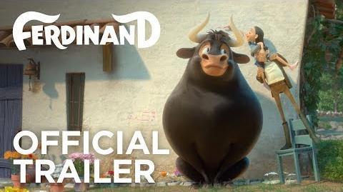 Ferdinand_Trailer_Oficial_Subtitulado_20th_Century_FOX
