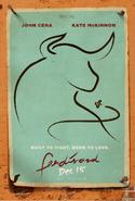 Ferdinand Poster 4 Exclusivo