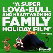 Family Movie