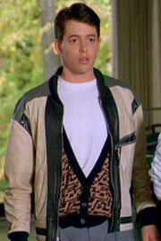 Ferris Bueller jacket 25974 std.jpg