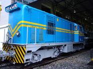 DSC02088