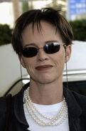 Judy Davis 7