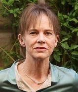 Judy Davis 5