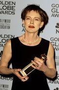 Judy Davis 4