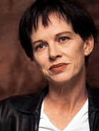 Judy Davis 8