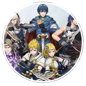 Icon Coin Heroes.png