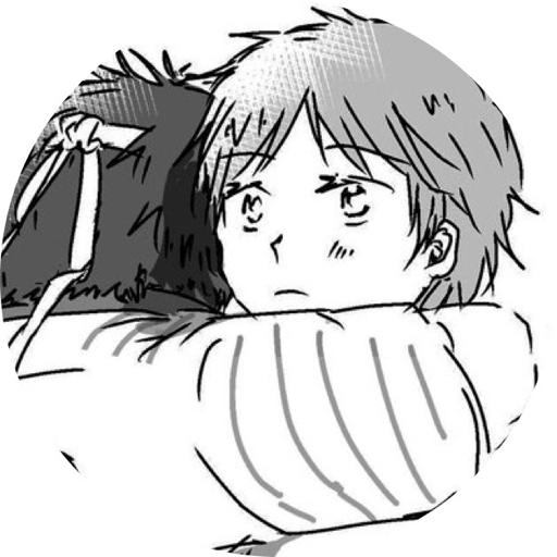 Noehehe's avatar