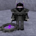 ShadowBlaster74's avatar