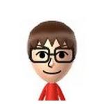 TeamCapt22's avatar