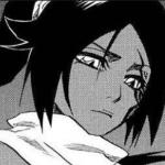 Luchiru's avatar