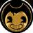 INKSTUDIOS1's avatar