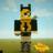 CatNior's avatar