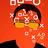 GAim4A's avatar