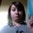 Leahbaker6's avatar