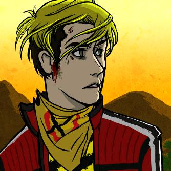 EmmieNemo's avatar