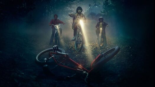 'Stranger Things' Season Two Speculation Roundtable | Fandom powered by Wikia