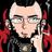 VicPuniek's avatar