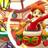Skittlez2122's avatar